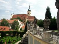 Злата Прага